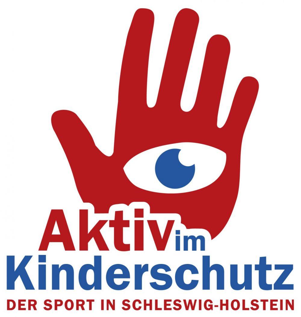https://vfl-geesthacht.net/wp-content/uploads/2020/03/Aktiv-im-Kinderschutz-schmal-e1597237696650.jpg