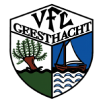 https://vfl-geesthacht.net/wp-content/uploads/2020/05/Favicon-e1604051159642.png