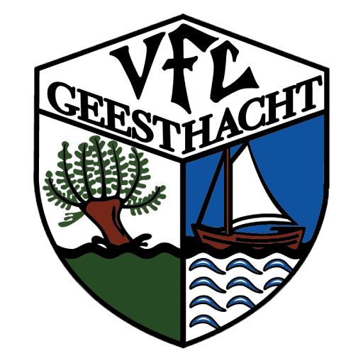 https://vfl-geesthacht.net/wp-content/uploads/2020/05/cropped-Favicon.png