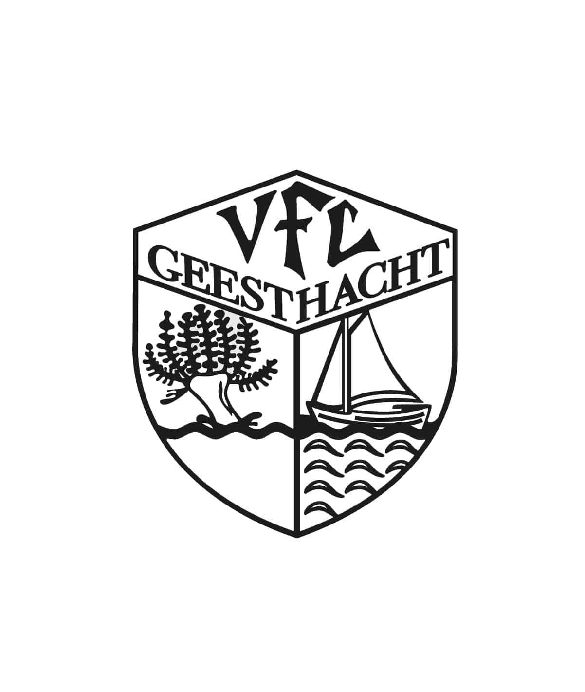 https://vfl-geesthacht.net/wp-content/uploads/2020/07/VfL-Geesthacht_Wappen_sw.jpg