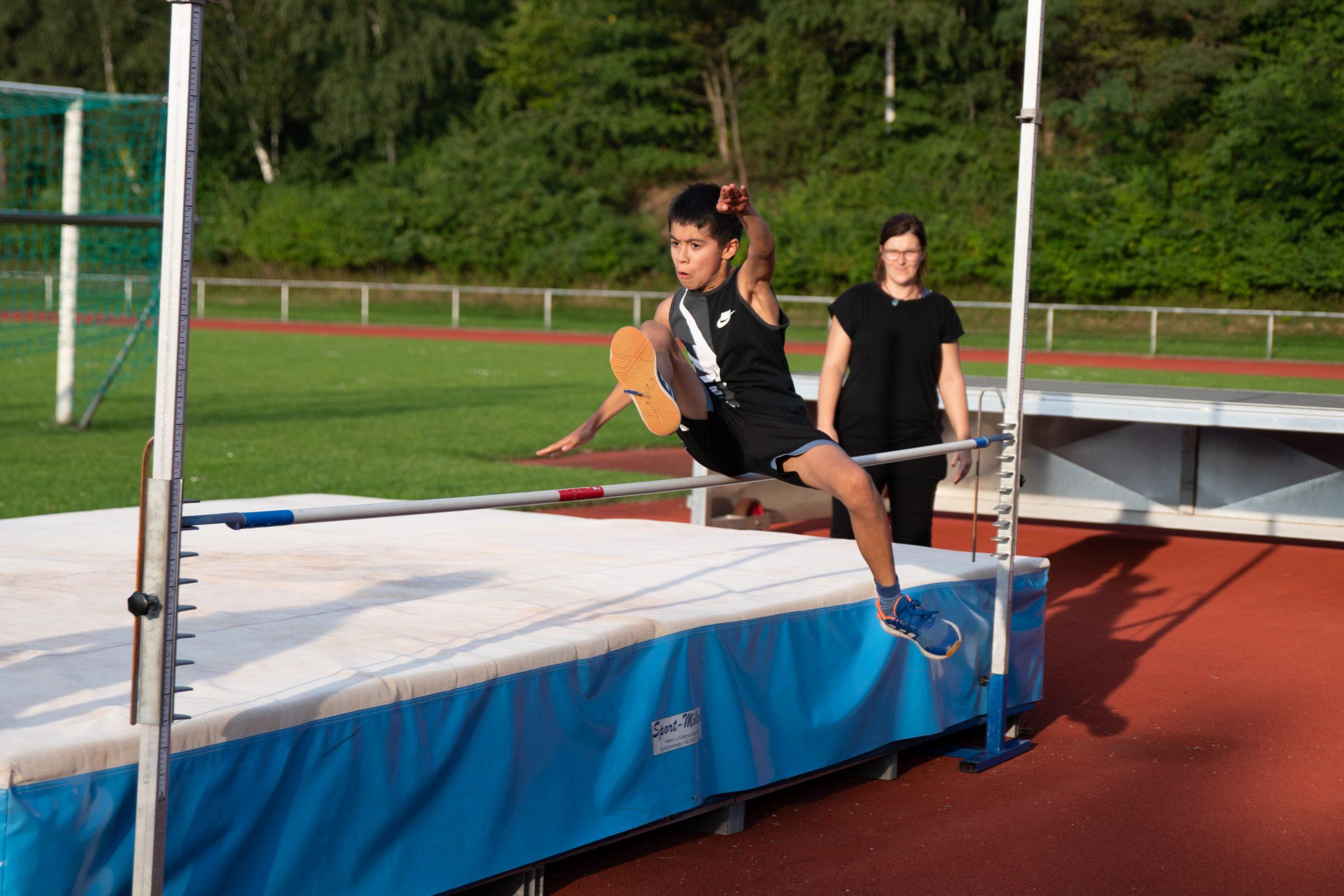 MF_VFL Leichtathletik-9725