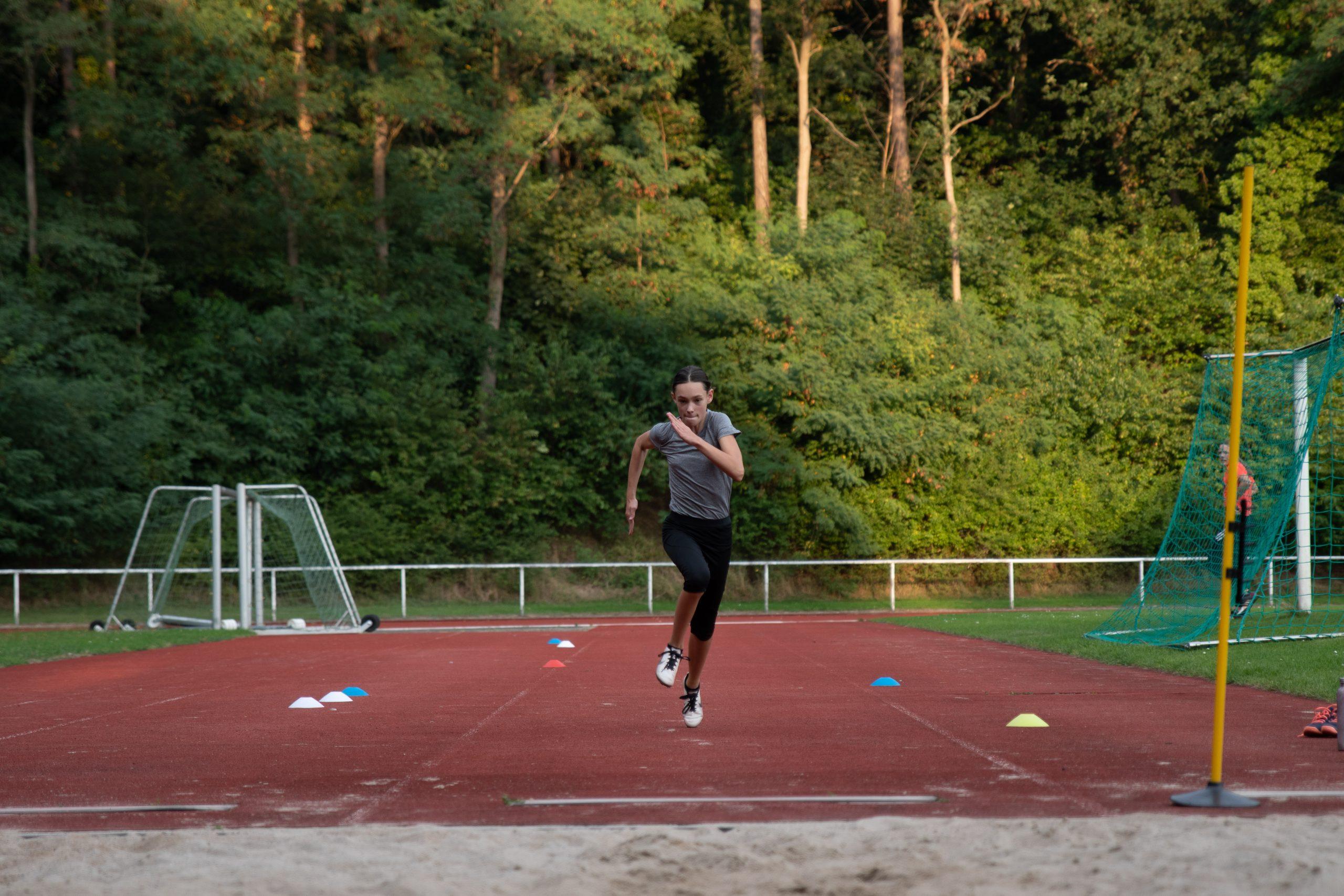 MF_VFL Leichtathletik-9919